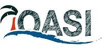 logo oasi rid